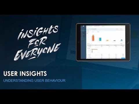 [Webinar] User Insights: Understanding consumer behaviours