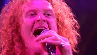 Simply Red  Come To My Aid Live In... @ www.OfficialVideos.Net