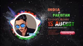 Download Tubidy io🔥2018 Indian Music 🔥 Jai Shree Ram Naara DJ Mix ● Killer Comptision high vibration Music