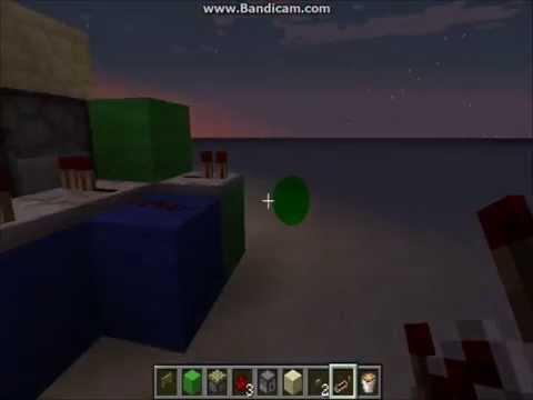Minecraft IDs   Minecraftopia