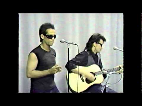 Al Gomes Archive : Al Gomes Song - The Probers 'Surrender to Serenity'