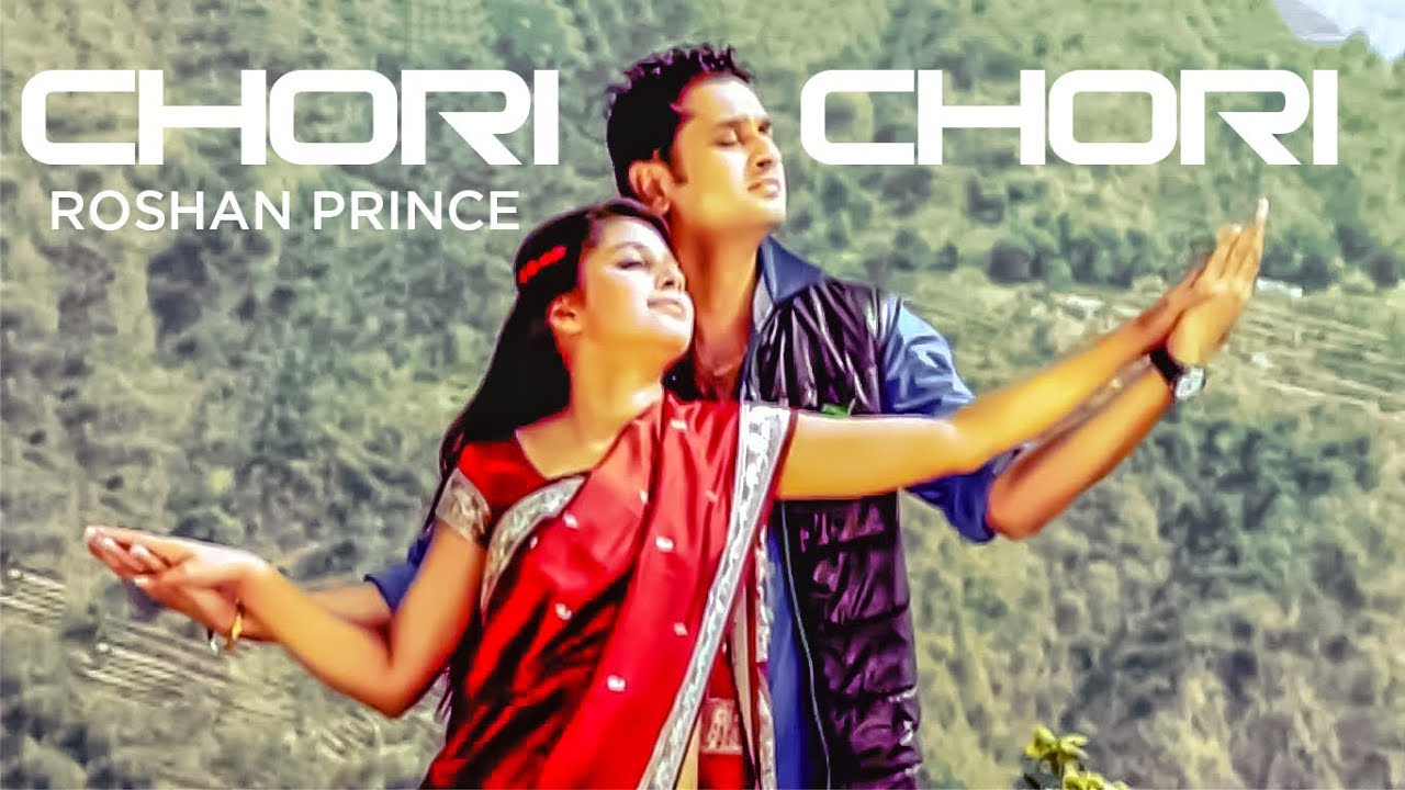 "Chori Chori Roshan Prince"" New Punjabi Song - YouTube"