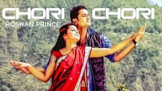 """Chori Chori Roshan Prince"" New Punjabi Song"