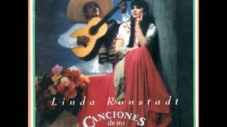 Linda Ronstadt - Dos Arbolitos