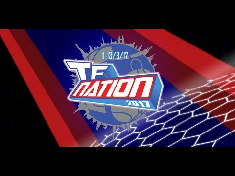 TRANSFORMERS ANIMATED: TRIAL & ERROR - only at TFNATION 2017!