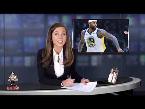 nba-finals-picks-game-2.-perfect-11-0-nba-predictions-by-sports-betting-expert-vernon-croy