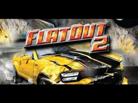 Flatout 2 reborn torrent game pc download   flatout 2 reborn…   flickr.
