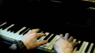 Alexi Tuomarila 'Kingdom' Official Album Trailer