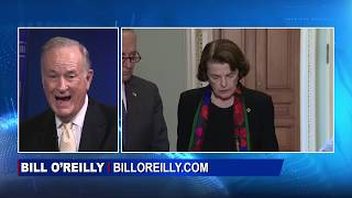 O'Reilly: Unanswered Questions in the Kavanaugh Situation