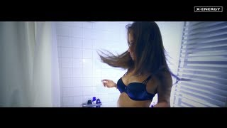 WHIGFIELD FEAT. CARLPRIT - Saturday Night [Official Video HD]