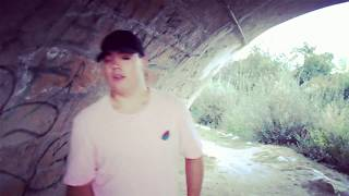 Young Tahy - Money (Videoclip oficial) (Prod. Tahy Beats) #ASCENSO