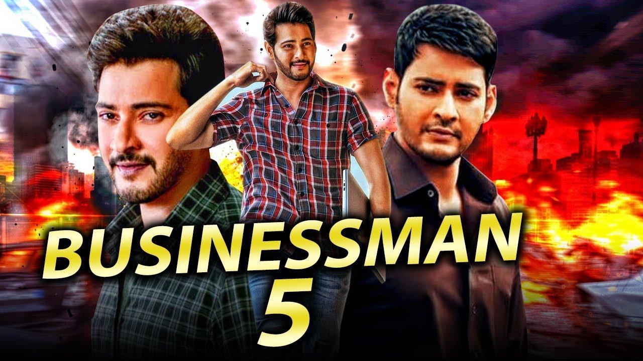 businessman tamil full movie free download
