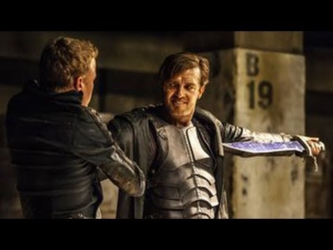 dominion saison 1 vf