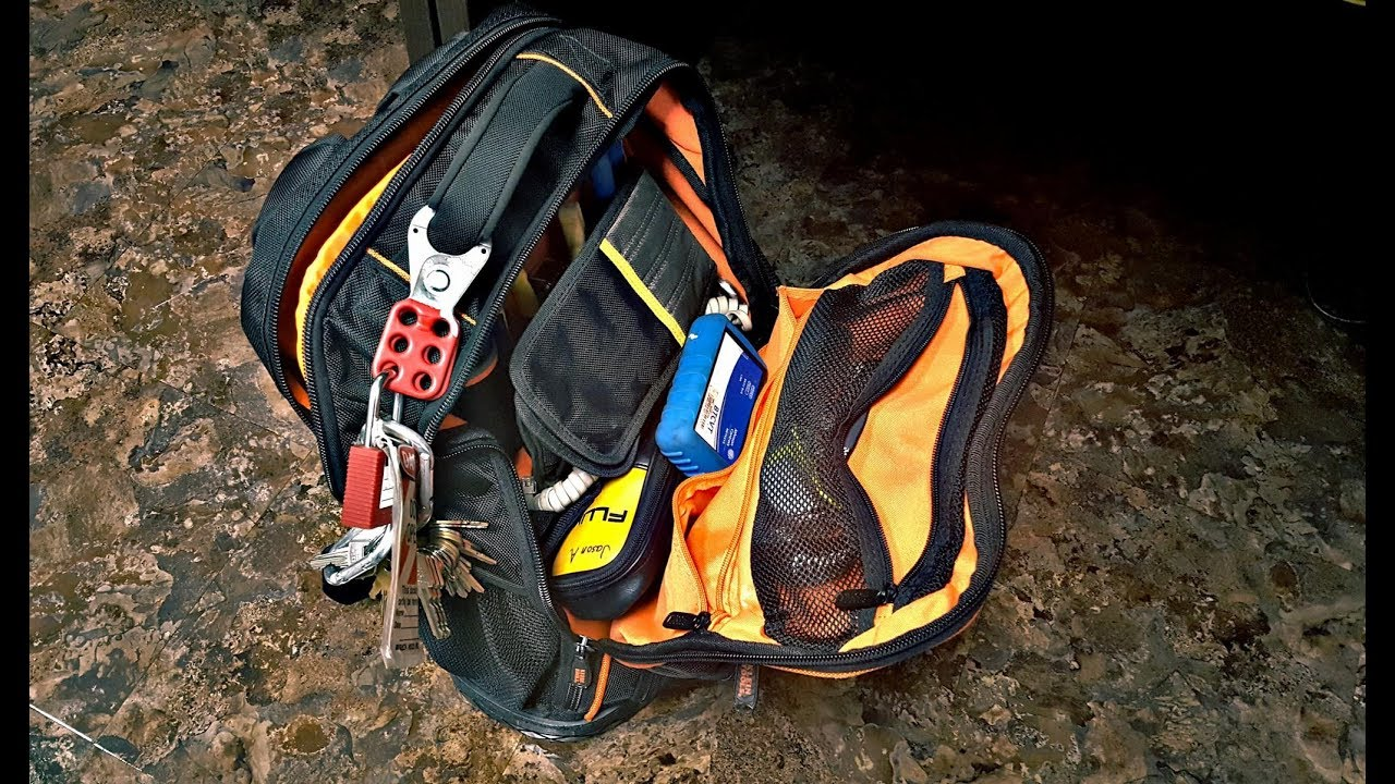 What s in my tool bag - YouTube fa450c73a59c0