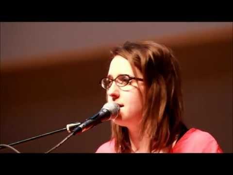 Audrey Assad - O My Soul Live