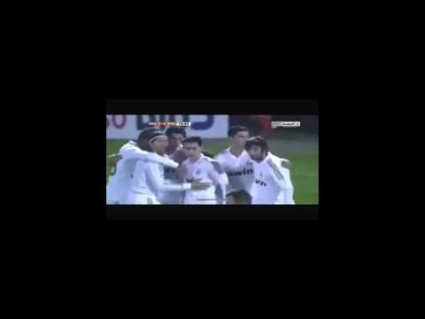 Las 10 copas de Europa del Real Madrid