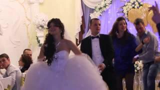 Денис Болдышев - Диско бой (live)