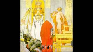 Download Lagu Blood Axis - Blót: Sacrifice in Sweden (Full Album) mp3