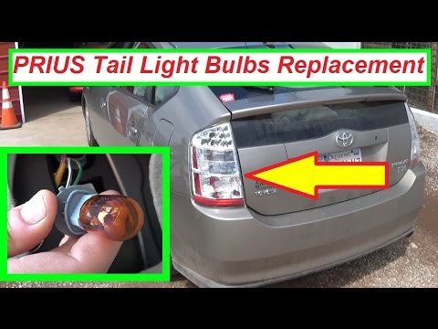 how to make led lights tunr on when opening car