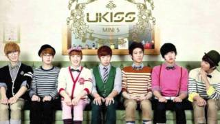 U-Kiss 0330 mp3 download