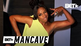 Question: Is Tiffany Haddish A Sell-Out? | BET