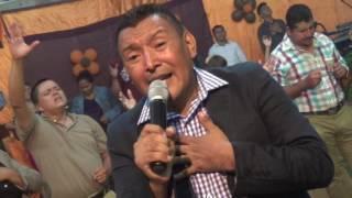 Alex Funes Dia de Gloria (VIDEO)