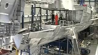 Yacht Valley - Dutch Luxury Yacht Industry