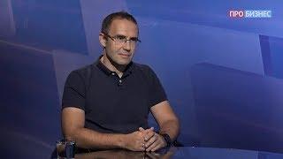 Технологии для бизнеса - Алексей Корольков