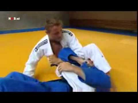 judo hq images for - photo #49