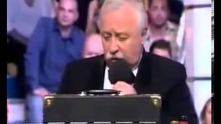 Еврей на поле чудес полный ржач