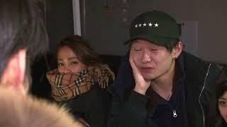 毎週金曜深夜1時25分~放送中の「恋んトス シーズン7」YouTubeにて未公開...