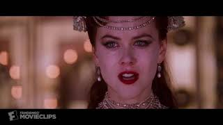 1/2 Come what may finale _Moulin Rouge thumbnail