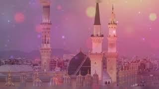 هجرة النور مرحى    للشاعر الأستاذ محمود دفع الله    فرقة السحر