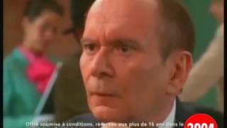 Best-Of Publicités Françaises (2000 à 2005)   Commercial TV (FR)