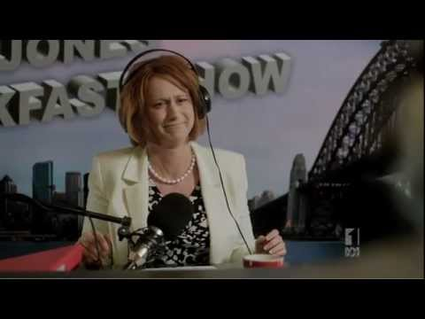 At Home With Julia | Premieres 7 September on ABC1