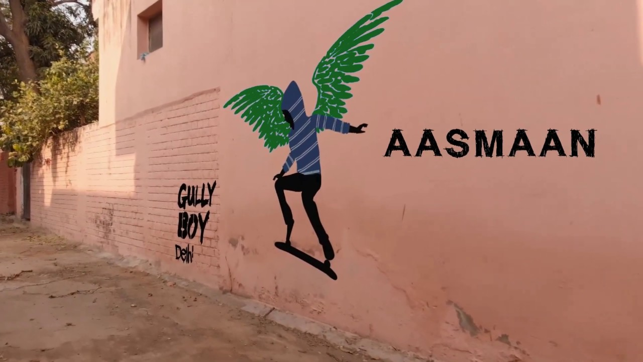 gully-boy-india-takeover