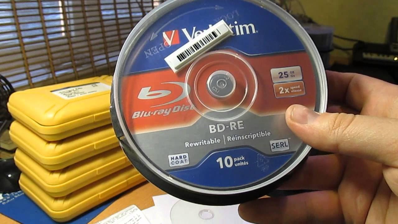 видео как создать виртуальный жесткий диск - YouTube