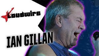Video Ian Gillan: The End of Deep Purple + Pondering Infinity download MP3, 3GP, MP4, WEBM, AVI, FLV Desember 2017