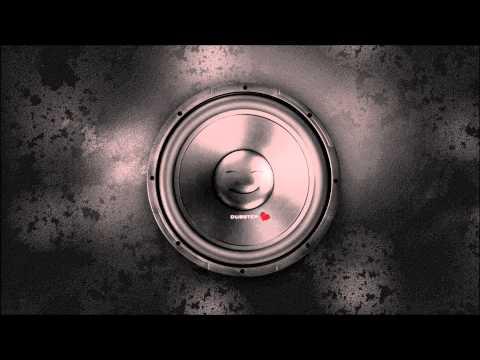 Bionic Commando (Rusko Remix) (Dubstep) [HQ]