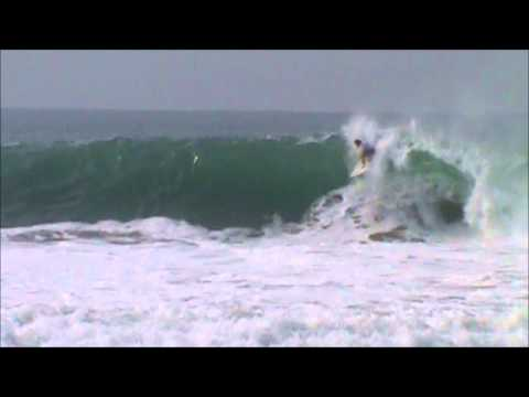 salina cruz oaxaca   surf episode 01