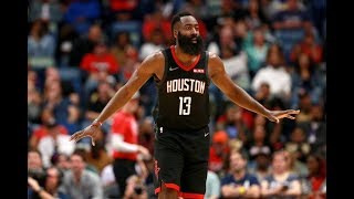 Houston Rockets vs Minnesota Timberwolves  - Full Game Highlights | November 16, 2019