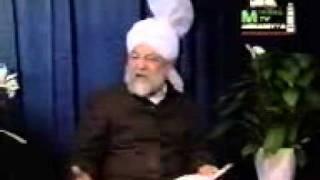 Alligations on Ahmadiyyat 52{Urdu Language}