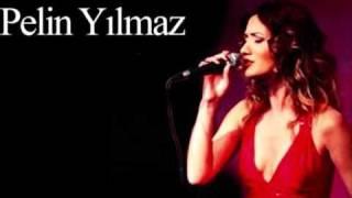 Lale Devri Jenerik Müziği (full versiyon)