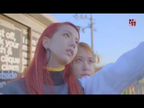 Free Download Blackpink ''really'' M/v Mp3 dan Mp4