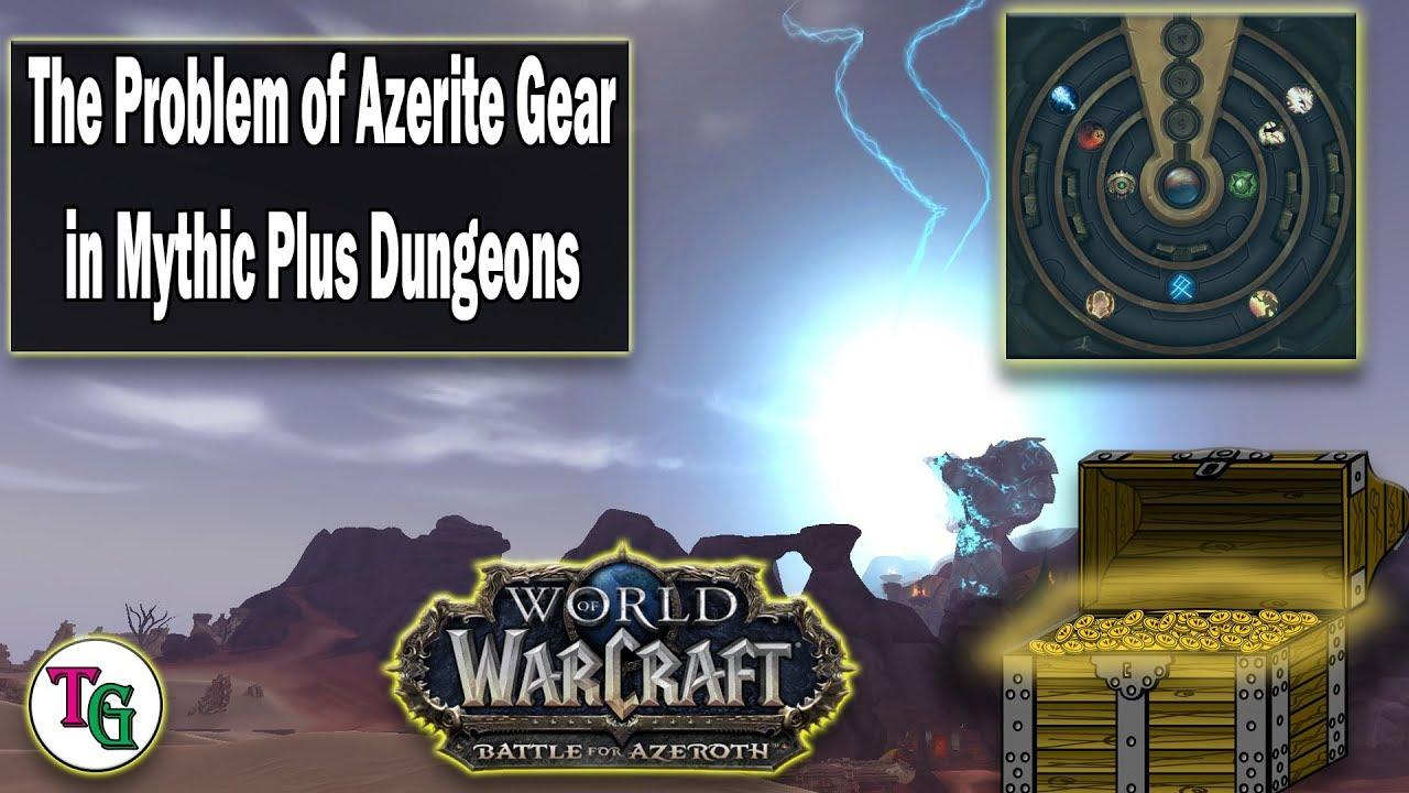 Warcraft Tank Emoji Wwwmiifotoscom