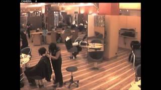 Salon Webcam 25/08/2014