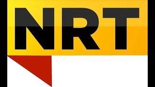 بث مباشر بواسطة NRT Arabic
