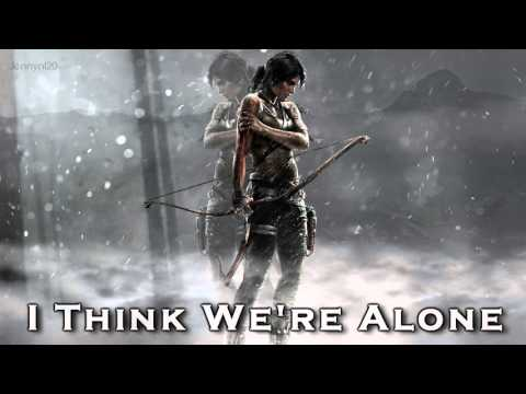 EPIC ROCK | ''I Think We're Alone'' by Hidden Citizens (Epic Trailer Version)