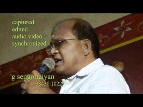 Repeat Devilakshmi Gunasekaran=Tirupur Tamil Sangam=01 Auditor A