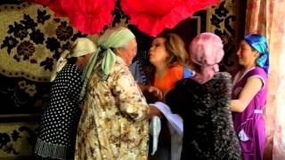 Кыргызский Фильм Эркектер 2